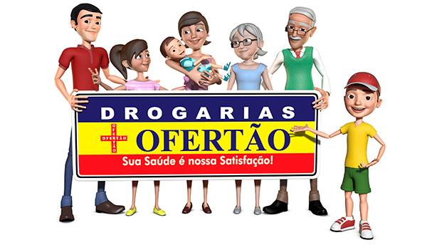 familia_ofertão_hp