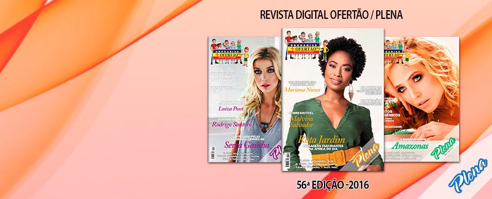 slide_plena_56_ofertao